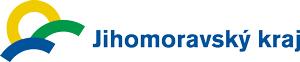 JMK_logo_2010
