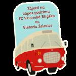 autobus_FCVB_300