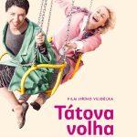 tatova-volha_WEB_300